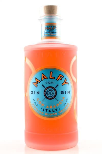 Malfy Gin con Arancia 41%vol. 0,7l