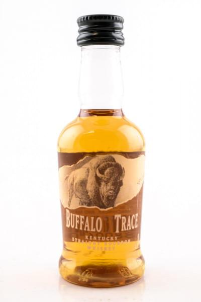 Buffalo Trace 45%vol. 0,05l