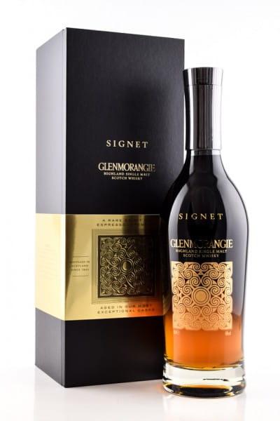 Glenmorangie Signet 46%vol. 0,7l