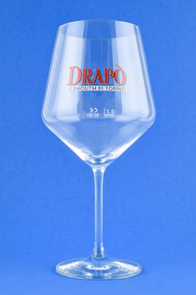 Drapò Copa-Glas