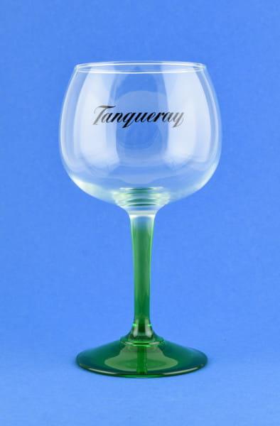 Tanqueray Copa-Glas