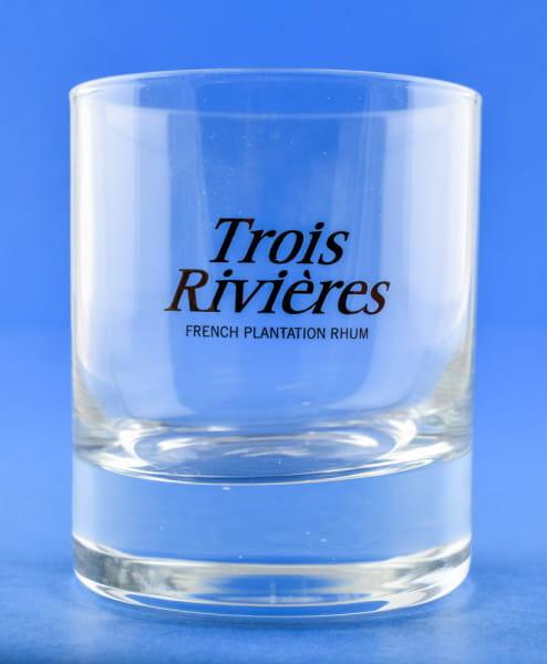 Trois Rivières - Tumbler