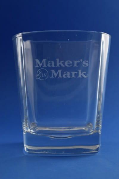 Maker's Mark - Tumbler