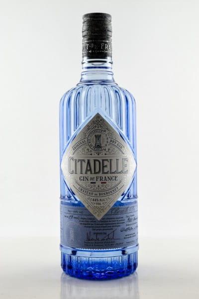 Citadelle Gin 44%vol. 0,7l