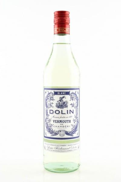 Dolin Vermouth Blanc 16%vol. 0,75l