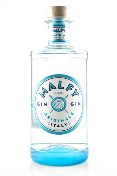 Malfy Gin Originale 41%vol. 0,7l