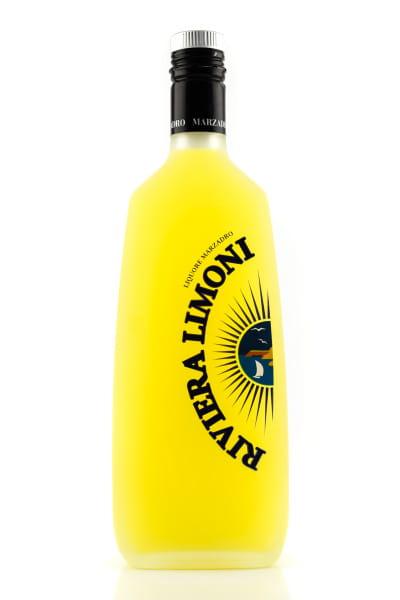 Limoncino Riviera dei Limoni 30%vol. 0,7l