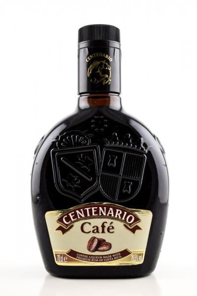Centenario Café 26,5%vol. 0,7l