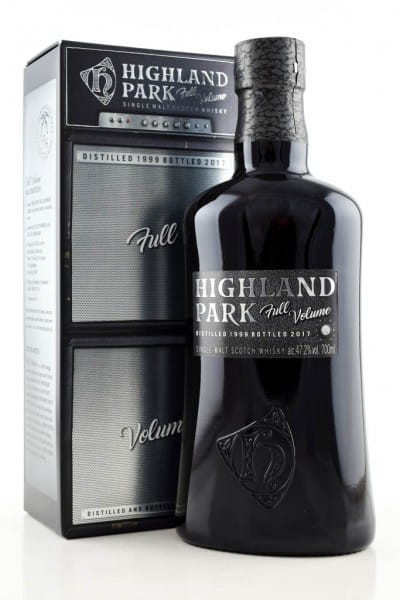 Highland Park Full Volume 47,2%vol. 0,7l
