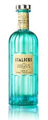 ITALICUS Rosolio di Bergamotto 20%vol. 0,7l