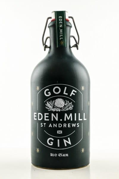 Eden Mill Golf St. Andrews Gin 42%vol. 0,5l
