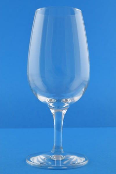 Nosing-Glas - neutral