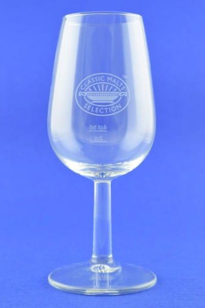 Classic Malts Nosing-Glas