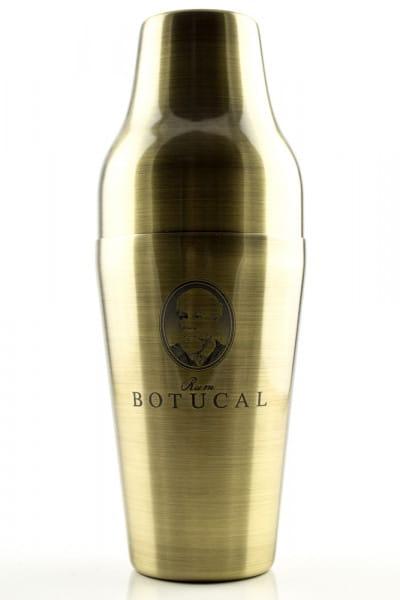 Botucal Cocktail-Shaker