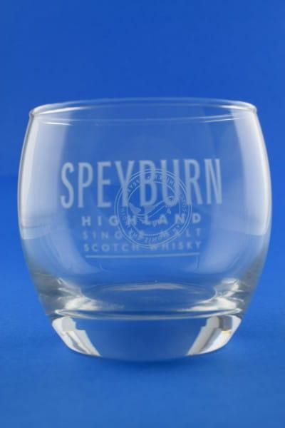 Speyburn Tumbler