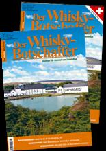 Der Whisky-Botschafter Heft 2007/2 Frühjahr