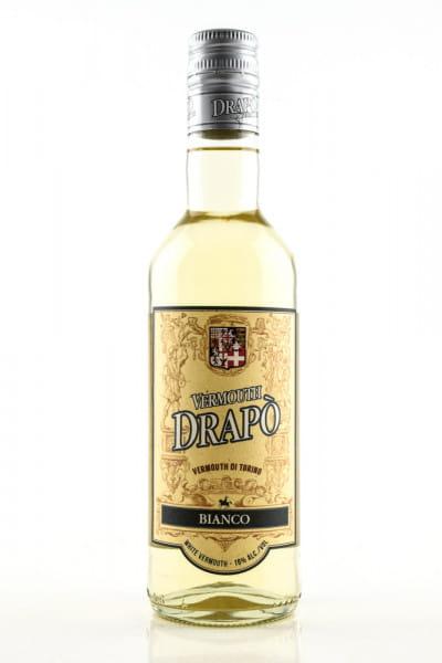 Drapò Vermouth Bianco 16%vol. 0,5l