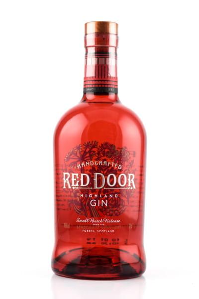 Red Door Gin 45%vol. 0,7l
