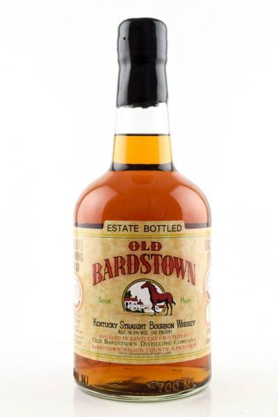 Old Bardstown Estate 50,5%vol. 0,7l