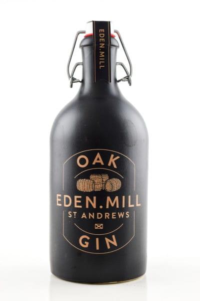 Eden Mill Oak Gin 42%vol. 0,5l