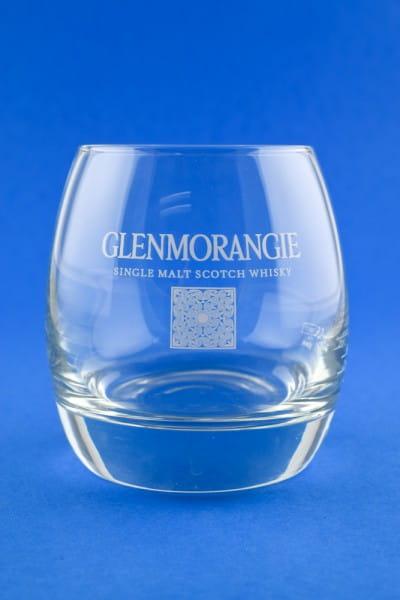 Glenmorangie Tumbler