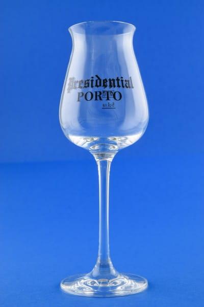 Presidential Porto Glas