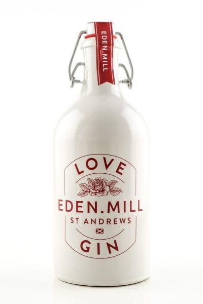 Eden Mill Love Gin 42%vol. 0,5l