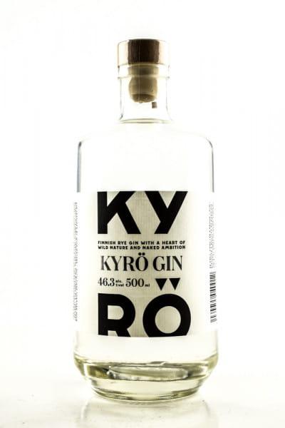 Kyrö Gin 46,3%vol. 0,5l