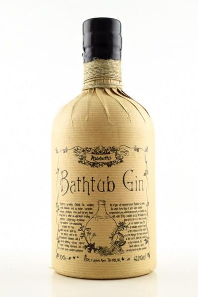 Ableforth's Bathtub Gin 43,3%vol. 0,7l