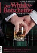 Der Whisky-Botschafter Heft 2011/1 Winter