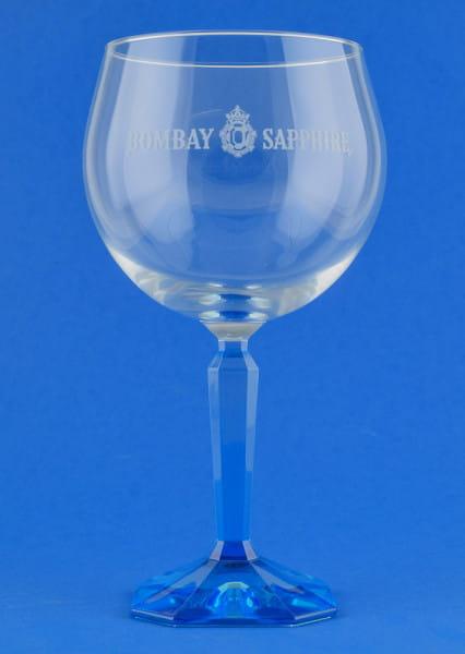 Bombay Sapphire - Copa-Glas