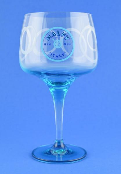 Malfy Gin Copa-Glas