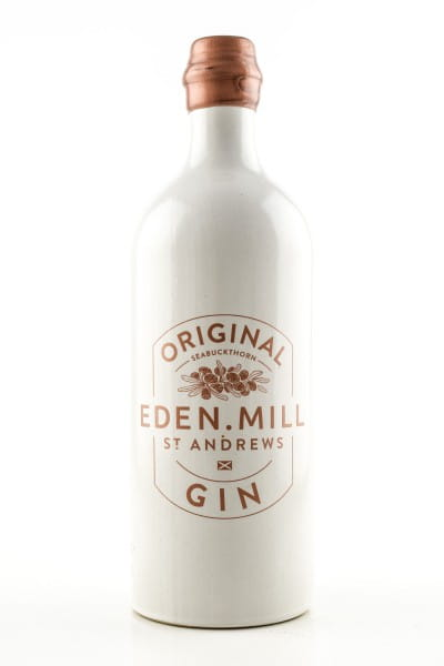 Eden Mill Original Seabuckthorn Gin 42%vol. 0,7l
