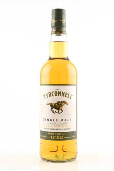 The Tyrconnell 43%vol. 0,7l