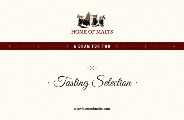 Tasting Selection Gin Favorites 5 x 0,04l