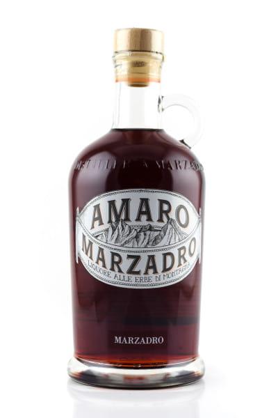 Amaro Marzadro 30%vol. 0,7l