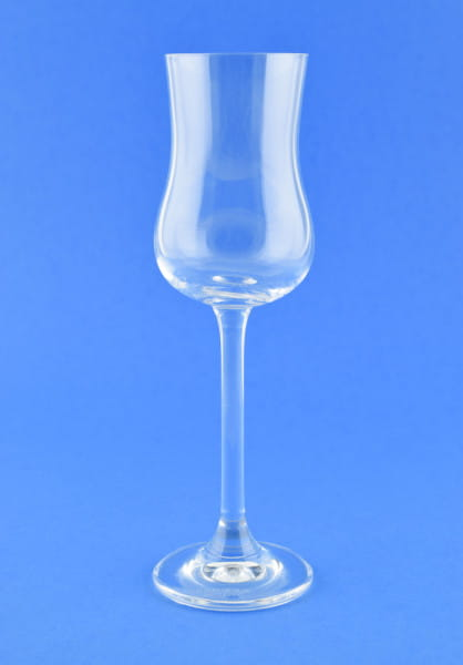 Albert Michler Nosing-Glas
