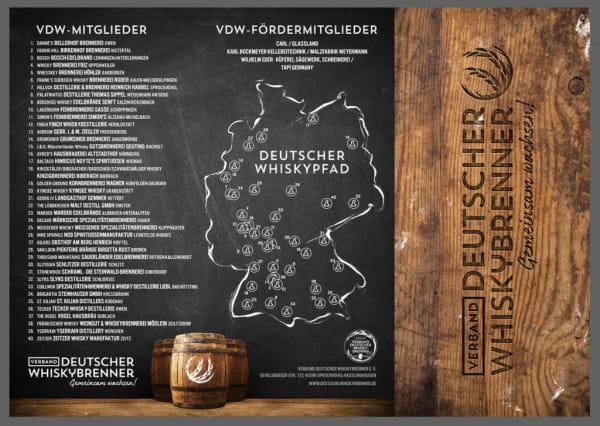 VDW-Map-1024x727
