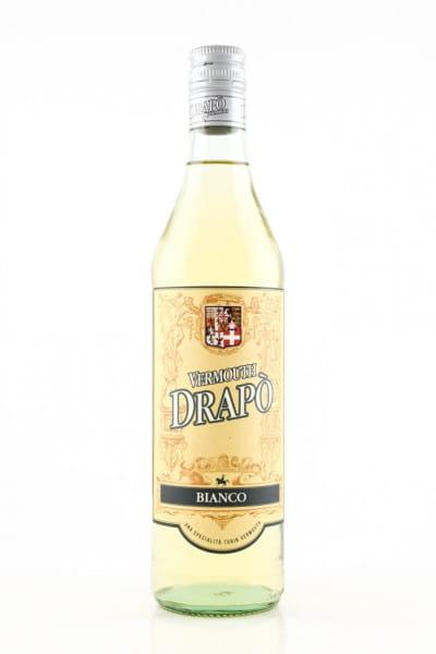 Drapò Vermouth Bianco 16%vol. 0,75l