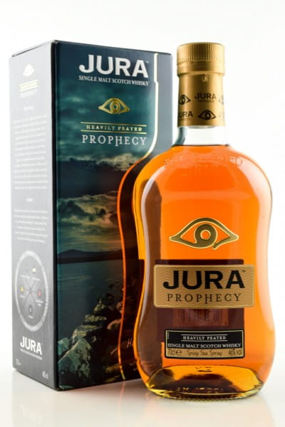 Jura Prophecy 46%vol. 0,7l