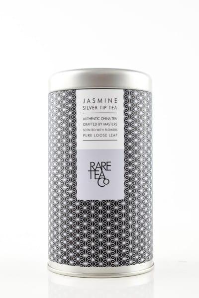 Jasmine Silver Tip Tea 25g