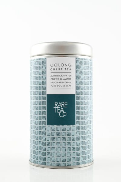 Oolong China Tea 50g