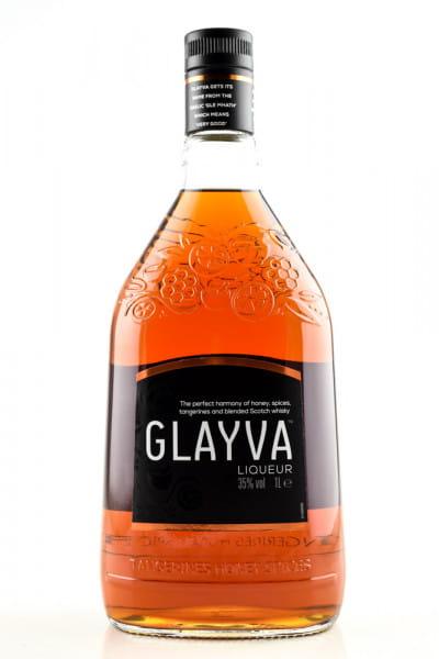 GLAYVA Liqueur 35%vol. 1,0l