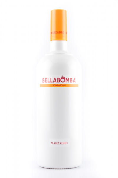 Bellabomba 17%vol. 1,0l