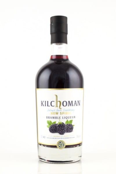 Kilchoman Bramble Liqueur 19%vol. 0,5l